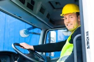 lorry driving jobs