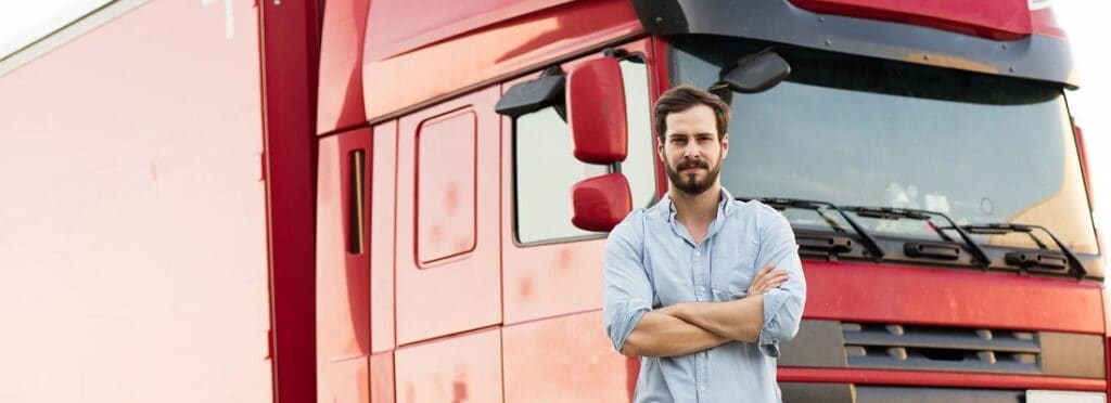 Drive Personnel Driver Agency