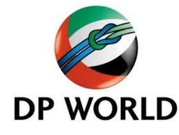 DP World Southampton Docks Certificate