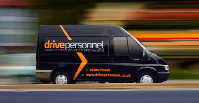 Southampton-Driving-Agency