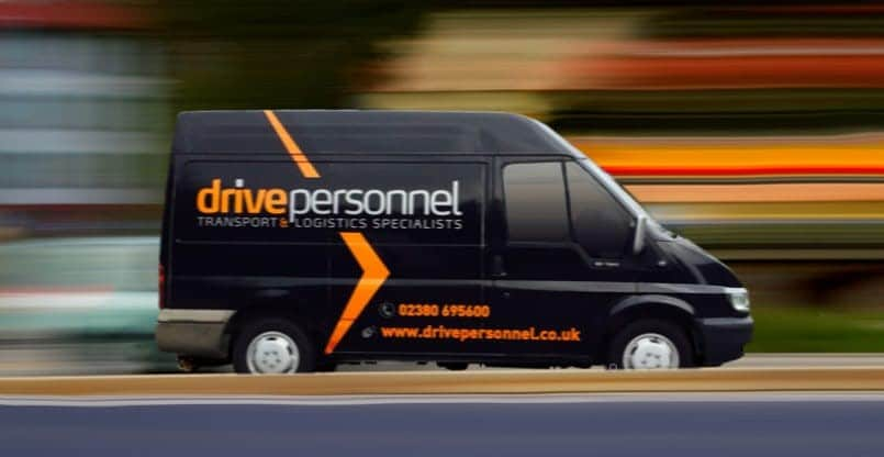 Portsmouth Driving Agency
